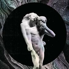ARCADE FIRE : REFLECTOR    (Double Gatefold LP Vinyl) sealed