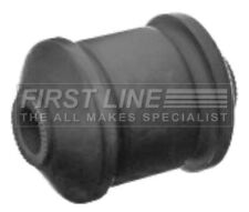 First Line Front Lower Control Arm Trailing Bush Suspension FSK7609