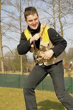 Karlie Dog Agility Training Supplies