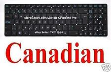 Keyboard for ASUS R500 R500A R700V - CA Canadian