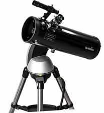 Sky-Watcher Reflector Telescopes