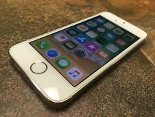MINT CONDITION Apple iPhone 5s - 16GB - Gold (GSM Unlocked) AT&T T-mobile