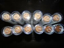 Maybelline Super Stay Multi-Use Foundation Stick(Unsealed) Buy 1, Get 1 50% Off