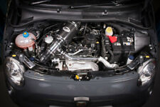 Fiat 500/595/695 Forge Motorsport Performance Induction Kit