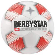 Derbystar Trainingsball Magic Pro S Light