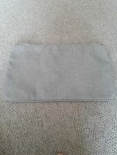Ikea Cusion cover ONLY for Tullsta tub chair in grey