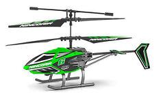 Nincoair NH90099 Alu-Mini Whip Entry Level HelicopterRC Radio Control