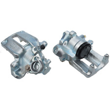 Brake Caliper Rear Axle Right - TRISCAN 8170 342061 ( incl. Deposit)