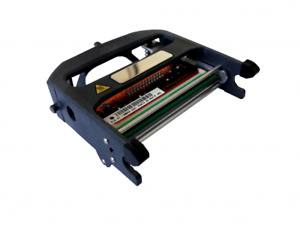 Zebra ZC100/300/350 Print head assembly