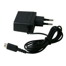 Nintendo DS-DS Lite-reemplazo fuente de alimentación/Adaptador de CA [varias Marcas]