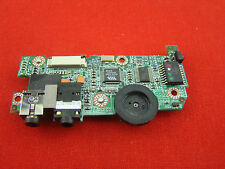 Fujitsu Siemens Amilo A1667G Soundboard Platine #KZ-3644