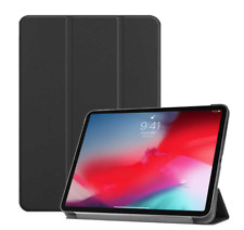 iPad Pro 11Inch 2018 Smart Magnetic Slim Lightweight Cover Case Auto Sleep Wake