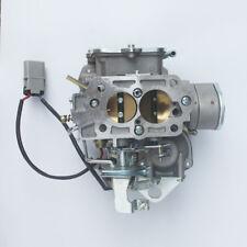 Carburetor For Nissan Bluebird Caravan Datsun Vanette Panel Van 720 Pick up 2.4L