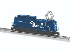 Lionel Conrail Rectifier #4605   82178  O