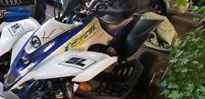 quad ATV shineray 250 cc mit Tüv Preis VHB