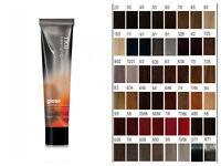 Tigi Hair Colours Permanent/Demi-Permanent 2.0 oz 60ml 58g