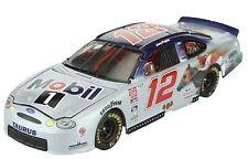 NASCAR-auto Rennfahrzeugmodelle