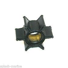 Mercury 45 4.5hp 1 Cilindro Motore Fuoribordo Girante Pompa Dell'acqua 47-89981