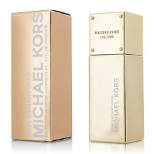 Michael Kors Rose Radiant Gold EDP Eau De Parfum Spray 50ml Womens Perfume