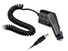 Car Charger Sony Ebook Reader PRS-300 PRS-600 PRS-900