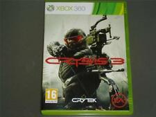 Videojuegos Electronic Arts Microsoft Xbox PAL