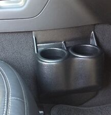 Corvette C5 C6 Travel Buddy Dual Cup Holders 1997-2013