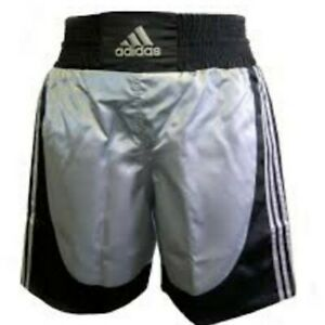 Adidas Boxing Shorts size ~ small