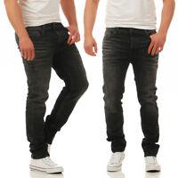 JACK & JONES - Tim Original - JOS709 - Slim Fit -  Herren Jeans Hose - NEU