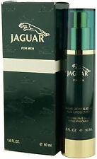 (119,90EUR/100ML) 50ML JAGUAR FOR MEN (1ST PERFUME) RE VITALIZING BALM LIPOSOMES