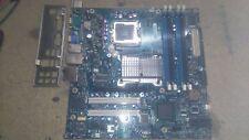 Carte mere Intel D945GPM socket 775