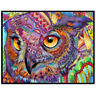 5D Mosaic Diamond Painting full Drill DIY Gift Owl Cross Stitch Kits home decor