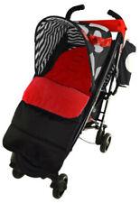 Accesorios Maclaren para carritos y sillas de bebé