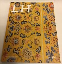 Leslie Hindman Auction Catalog No .362. 2015. Asian Works Of Art.
