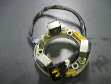 YAMAHA OUTBOARD 225HP PULSER COIL PART NUMBER 6R5-85580-00-00