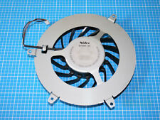 Sony PlayStation 3 PS3 - Short Wire Cooling Fan 15 Blade -CECHH, J, K, L, M & P