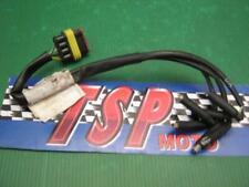cablaggio fanale posteriore tail light wiring ducati ss900 ie 98-02