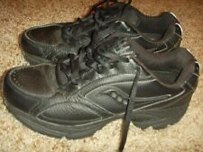 Saucony Narrow (AA, N) Shoes for Women for sale | eBay