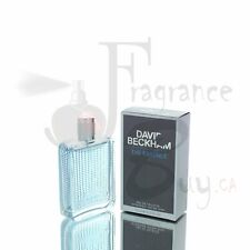 TSTR - David Beckham The Essence Man 75ml TSTR