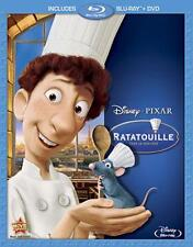 Ratatouille (DVD,2007)