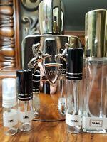 Parfums de Marly Pegasus - Decant, Sample - 2ml, 3ml, 5ml, 10ml, 30ml