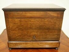 Bauli, scatole e cofanetti d'antiquariato originale da Francia