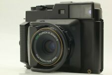 【EXCELLENT+5】 FUJIFILM FUJI GS645S Pro Wide 60 Film Camera 60mm f4 from JAPAN ②