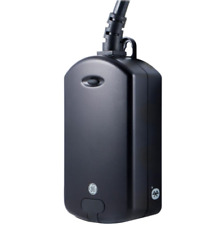 GE Bluetooth Plug-in Outdoor Smart Switch 13868