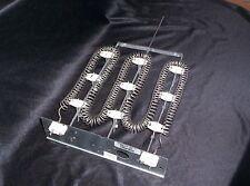 # 902818 Nordyne, Miller, Intertherm Electric Furnace 5 kw Heating Element
