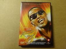 DVD / RAY ( JAMIE FOXX )