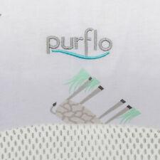 Purflo Spare Cover for Purair Breathable Nest - Giraffe