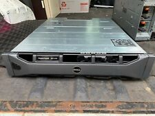 Dell PowerVault MD1200 Raid Controller Storage Array Model #E03J NO HDs or Plug