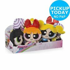 Unbranded Plush 3-4 Years Action Figures