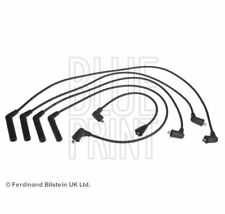 Blue Print Ignition Cable Kit adc41602