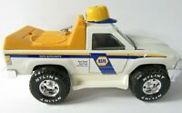 NYLINT NAPA Auto Parts Store Toy Truck Steel 1275N 1993 Sounds & Lights - GL185